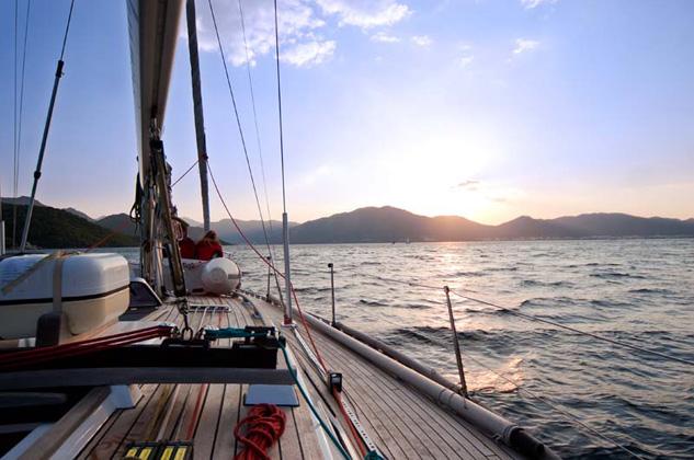vacanze-barca-vela1