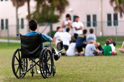 copii-cu-dizabilitati-batuti-si-arsi-cu-tigara-de-ingrijitorii-care-ar-trebui-sa-ii-protejeze-caz-263168