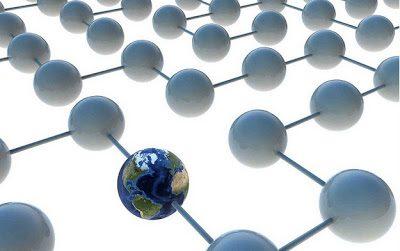 Cyberbullismo e Sicurezza Digitale: una terra di nessuno da non svendere all'incanto