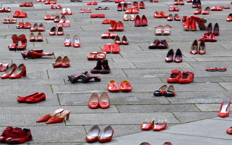 Femminicidio: ragionamenti da un dopoguerra mai davvero cominciato